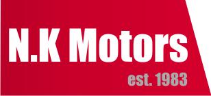NK Motors - Car - Mechanic - Repair - Service - Brunswick